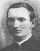 Joseph Mantvila